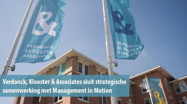 1486024344730_VKA-sluit-strategische-samenwerking-met-Management-in-Motion-new