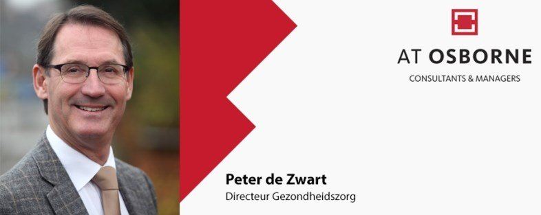 1452521814687_Peter-de-Zwart---AT-Osborne