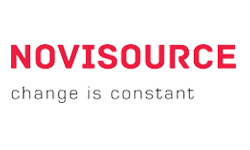 logo-novisource