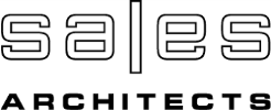 Logo Sales Architects
