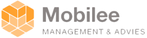 Mobilee Management & Advies