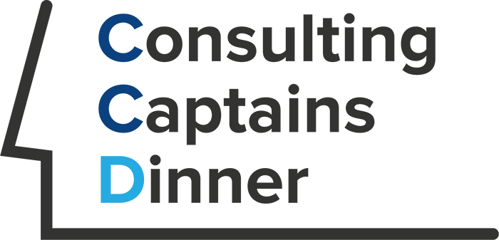 S1324 ConsultingCaptainsDinner-small